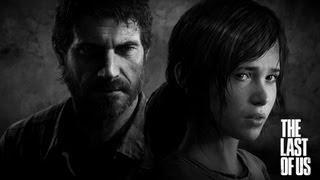 Análise The Last Of Us UOL Jogos