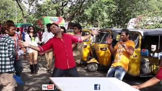 Maya-Song-Making-From-Courier-Boy-Kalyan-Movie