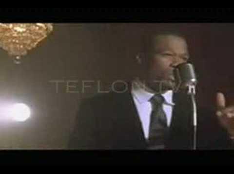 Клипы 50 Cent ft. Robin Thicke - Follow My Lead смотреть клипы