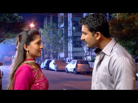 Deivamagal Episode 239, 08/02/14