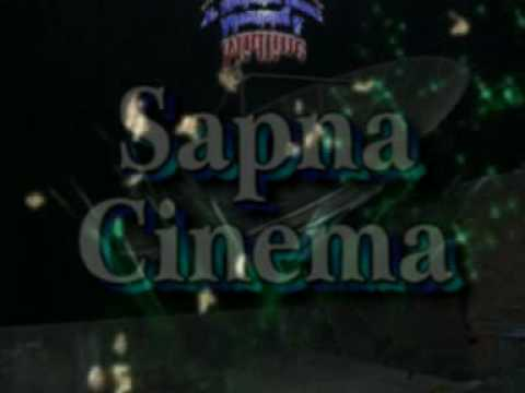 Happy New Year Team Sapna cinema, scn tv, sapna cable, sapna movie, saapna music