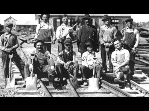an analysis of the role of the government in transcontinental railroad building