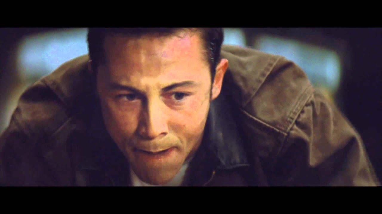 Looper Trailer 2 Official 2012 [HD 1080] - Bruce Willis ...