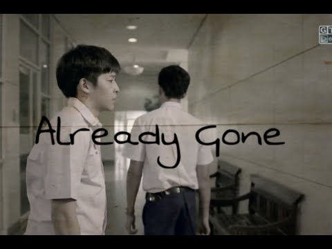 |Phu X Thee| Already Gone