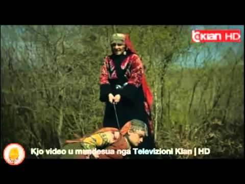 BIDAI serial premiere ne TVKLAN nga 15 shtatori - YouTube