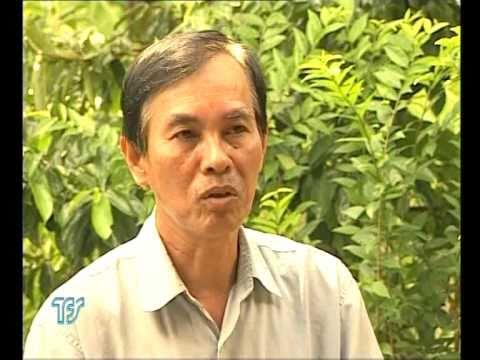 Việt nam-chan dung nguoi tu tu part_2