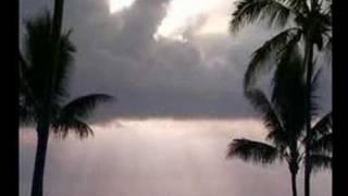 Hawaii Earthquake Hana Maui