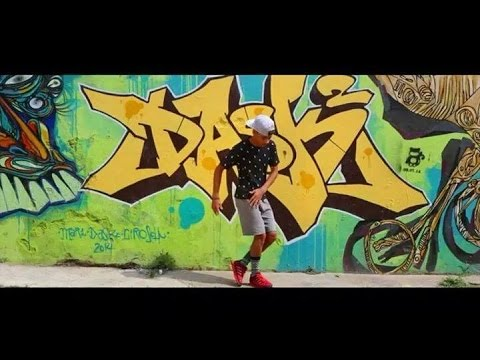 MC Jan - Pose pra Flash (Part. Especial Fezinho Patatyy) - Vídeo Clipe Oficial