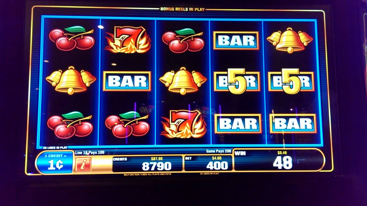 quick hits cash wheel slots