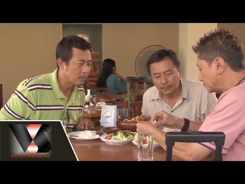 [Hài Kịch] Đạo Nghĩa Giang Hồ P1 - Vân Sơn ft Bảo Liêm & MC Việt Thảo