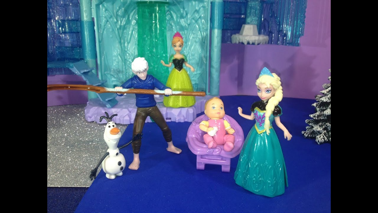 Elsa and jack frost have a baby games training potty seat for elsa and jack frost have a baby games training potty seat for elongated toilet altavistaventures Choice Image