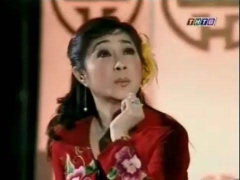 Tan Co Giao Duyen _ Chuyen Tinh Duyen _ Tan Beo - Thoai My _ Hai