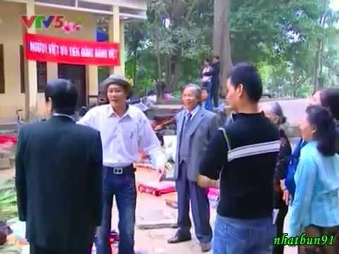Căn bệnh kỳ lạ (phim Việt Nam)