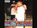 S.P.M. South Park Mexican The 3rd Wish [Screwed and Chopped] The 3rd Wish