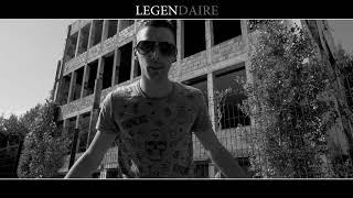 RIM.X | LEGENDAIRE