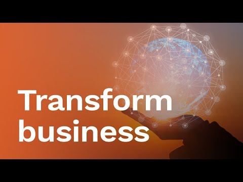 Transform your business using Oracle Projects - Explore features and options to derive real benefits