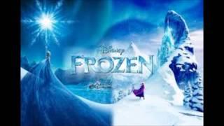 Musica De Frozen