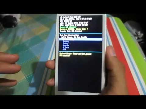 Como hacer root Moto E android 5.0.2 Lollipop facil rapido y seguro