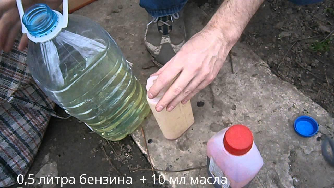 область, Реутов, как смешать масло для бензопилы видео регистрации личном