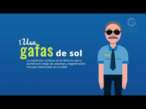 Video tips Argenta
