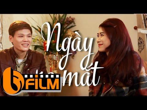 Phim Hay 2017   Ngày Ra Mắt   Phim Ngắn Hay Nhất Về Tình Yêu
