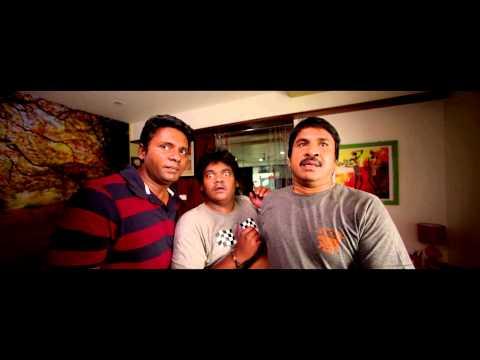 Geethanjali-Movie-Song-Trailer---Raghuvamsha