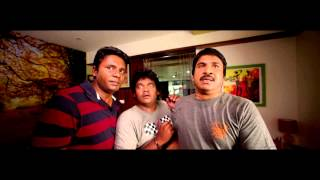 Geethanjali-Movie-Song-Trailer---Raghuvamsha