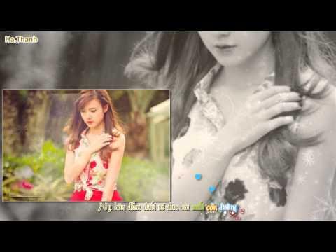 Nếu Có Quay Về Remix Full HD - Minh Vương 4U - Nhạc Trẻ Hot Nhất 2013