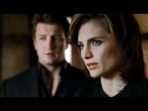 "Castle - The Best of Kate Beckett (Stana Katic), This is my ""why doesn't this woman have an Emmy yet?"" tribute to the work of Stana Katic on ""Castle"" over the last 47 episodes. It's impossible to pick just ..."