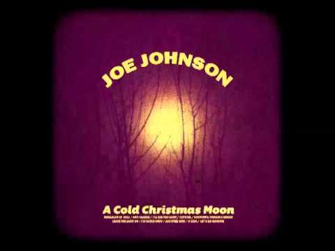 Joe Johnson - Swimming Through a Dream (with Inaiah Lujan)