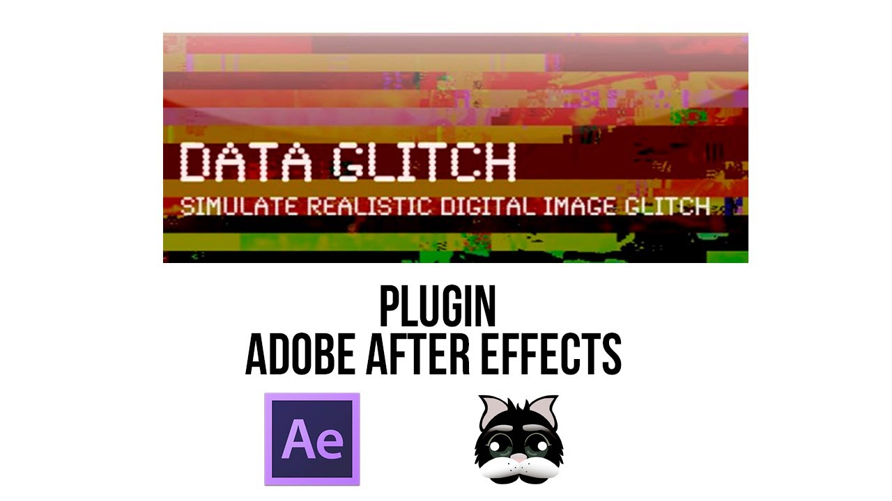 how to delete plugins in after effects