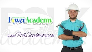 Lakeland Electric Power Academy