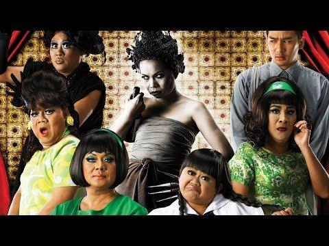 Image Result For Cerita Hantu Malaysia Full Movie
