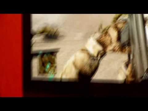 Новый геймплей мультиплеера Battlefield: Bad Company 2