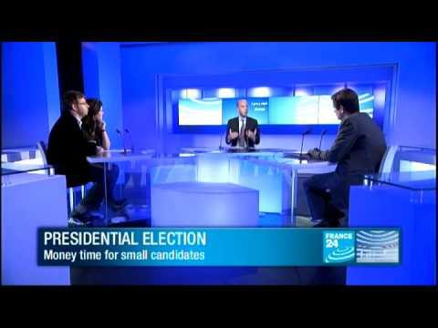 03/15/2012 POLITICS