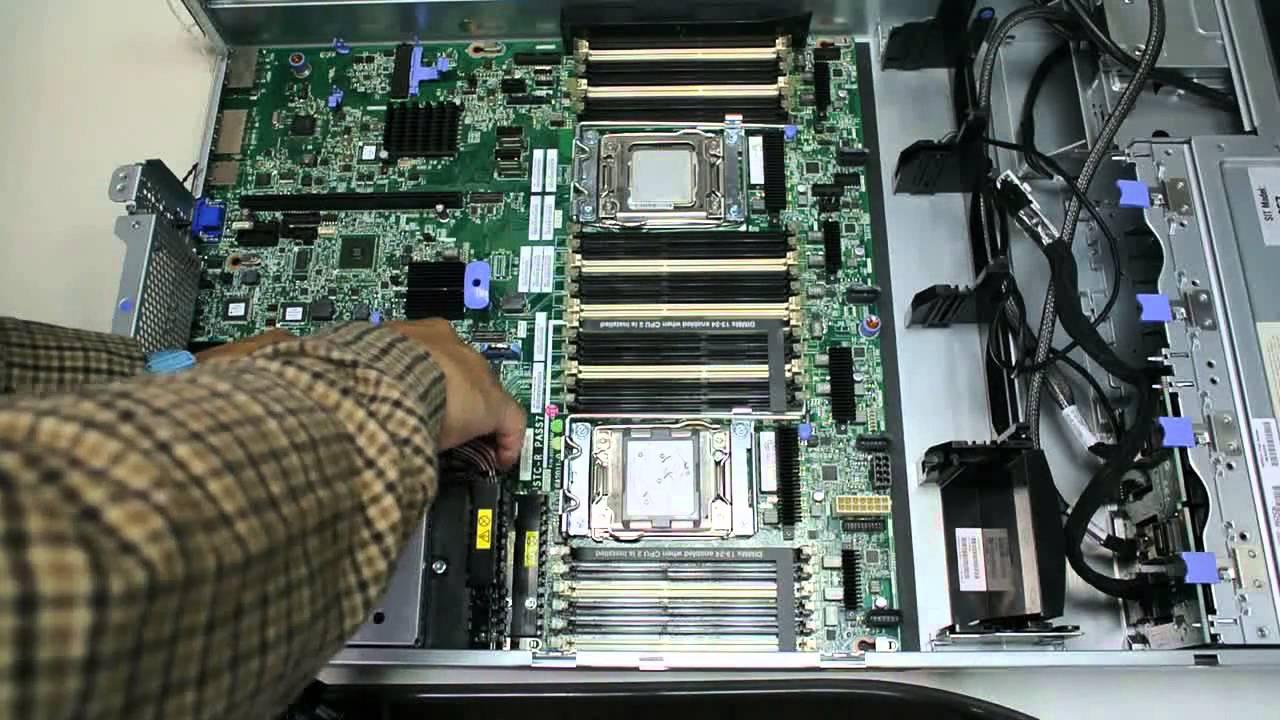 Сервер не найден Устранение проблем с подключением