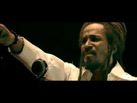 JAHMAN MAMA (Official Music Video) 2014