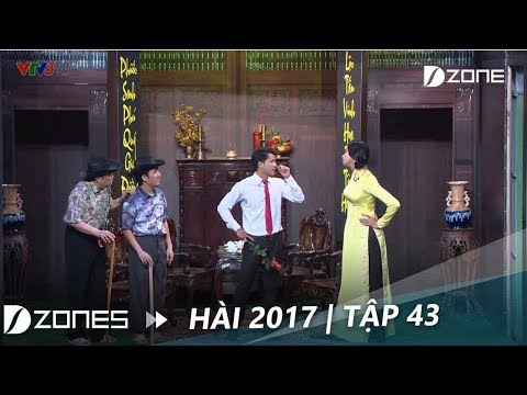 Hai Truong Giang 2017 34