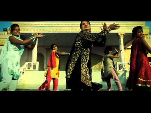Thand Rakh Raj jujhar 2011 | Raj jujhar Latest song | music by Param