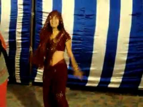 amazing dance by  desi bhabhi