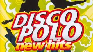 Hity Disco Polo 2013! Nowość