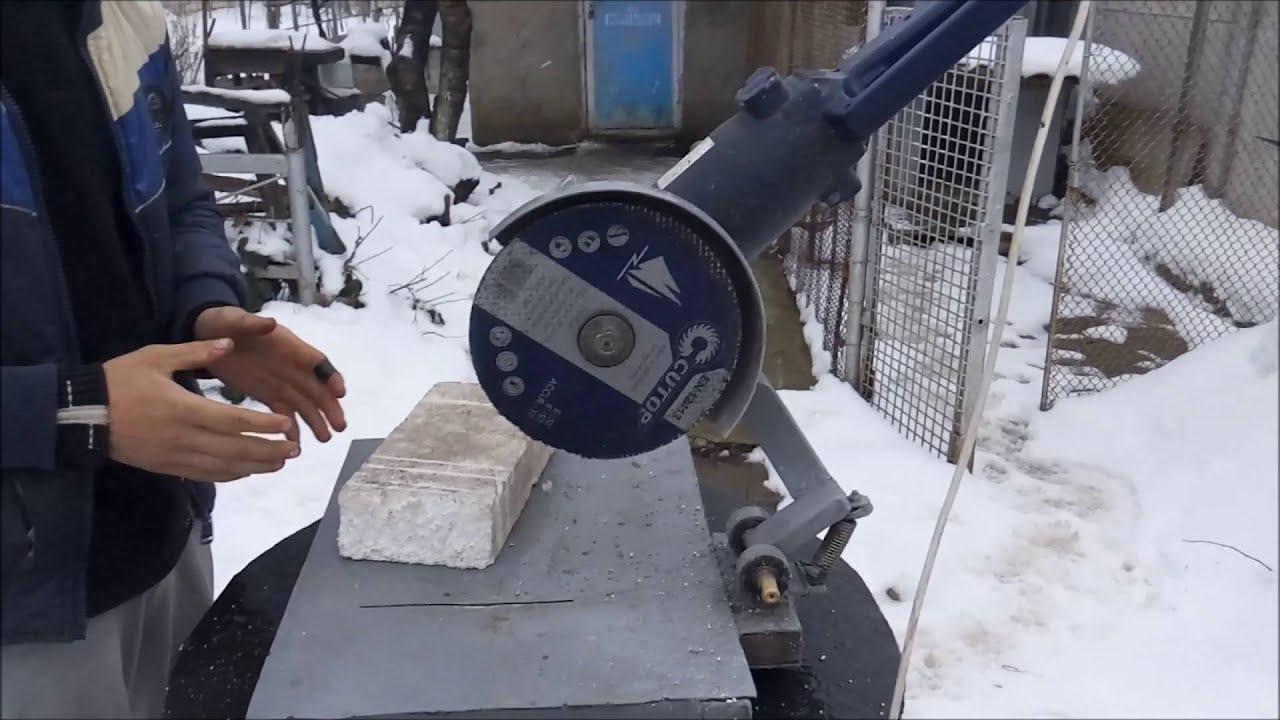 Как сделать подкову из соленого теста