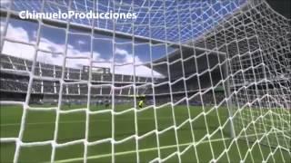 FIFA 14 FAILS (Loquendo + Bonus De Risa)