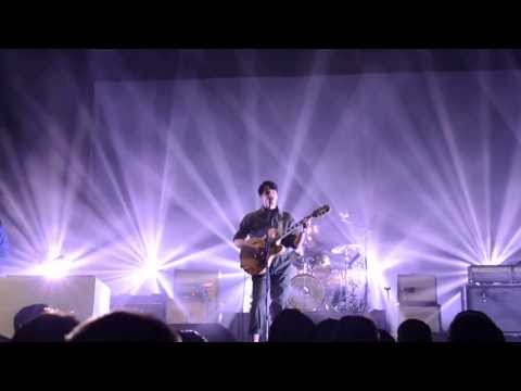 Amazon Post Holiday Party Vampire Weekend (LIVE) - Cape Cod Kwassa Kwassa