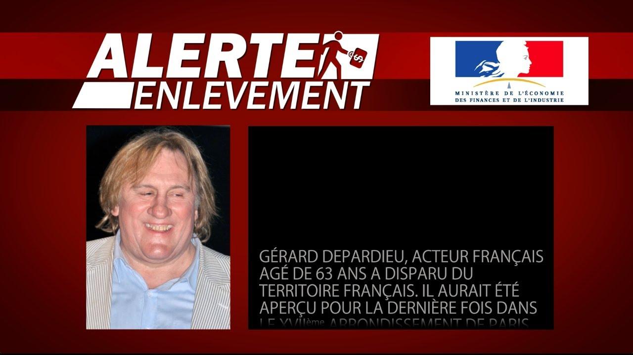 Alerte enlevement - Enlevement encombrants paris ...
