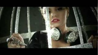 Alexandra Stan Feat. Carlprit - One Million dinle