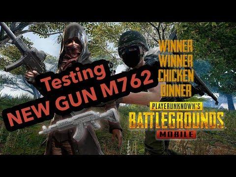 The Last Guy was LOL!!! 🔴Solo vs Duo DESTRUCTION 🔴PUBG MOBILE in BANGLA 🔴PUBG Gameplay