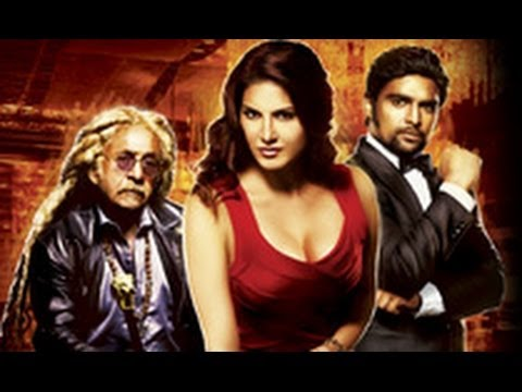 Jackpot Public Review | Hindi Movie | Sachiin Joshi, Sunny Leone, Naseeruddin Shah