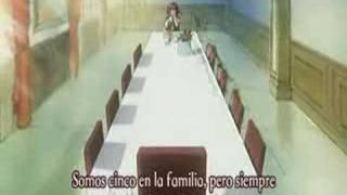 Karin Sub Spanish Ep 01 (1/3)