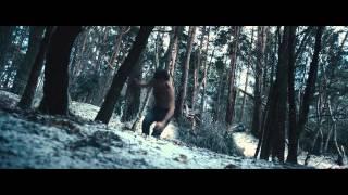 Marvel España | Vengadores: La Era de Ultrón | Teaser Trailer Oficial Español Versión Extendida | HD